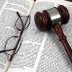 Неделя о Страшном Суде (мясопустная). Проповедь