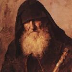 Иосафат Бражиц: иеромонах, экзорцист, хранитель Борунской иконы Матери Божьей