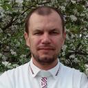 отец Андрей Буйнич