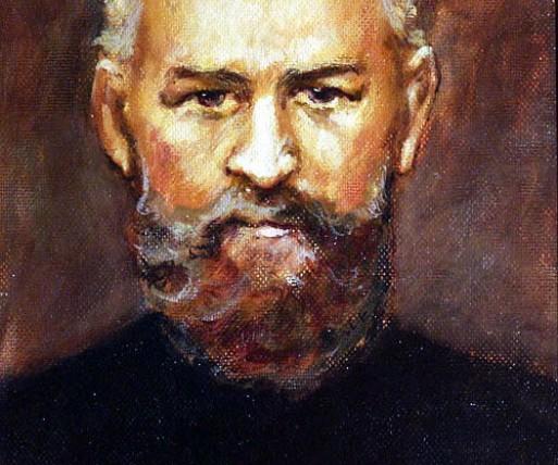 Героі Беларускай Грэка-каталіцкай Царквы. Экзарх Антон (Неманцэвіч)